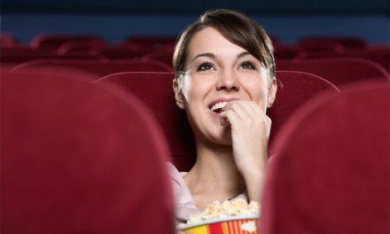 اگر دچار غم و غصه هستید، یکی از این ۱۴ فیلم را حتما ببینید.