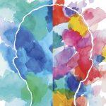 علل و روشهای تشخیص زوال عقل