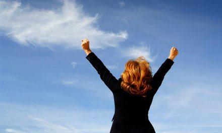 سخت کوشی با ۱۷ نکتهای که شما را به موفقیت میرساند