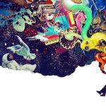 خلاقیت از دید متفکران بزرگ جهان