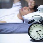 انواع اختلالات خواب، علائم و روشهای درمانی آن