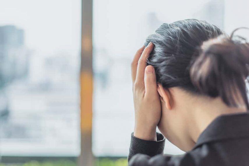 افسردگی ماژور