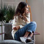 ۹ نوع  اختلال افسردگی ; علائم و درمان آنها