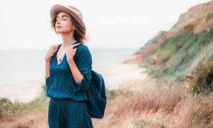 ۱۲ راه بخشیدن خودتان برای اشتباهات گذشته – مهم نیست چه کاری انجام دادی