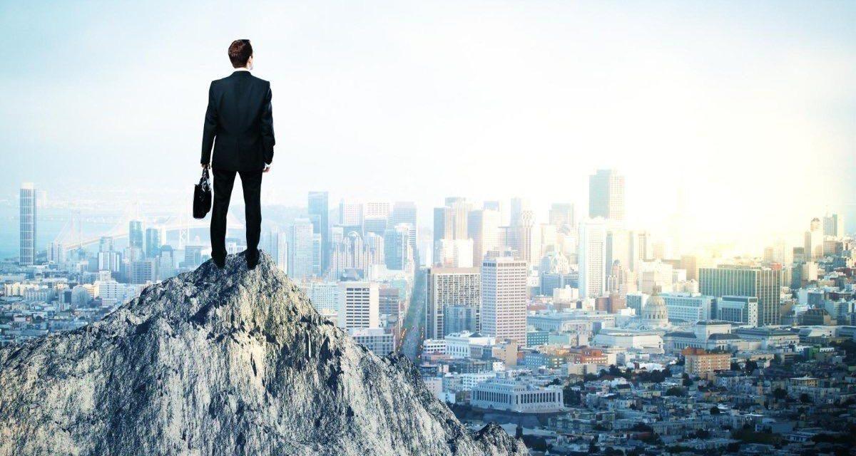 چطور پتانسیل خود را جهت رسیدن هر چه سریعتر به اهدافمان افزایش دهیم