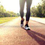 مزایای پیادهروی و تاثیر آن بر تناسب اندام