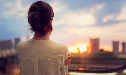 تنهایی ؛ مهارتی که هیچکس به شما یاد نداده است.