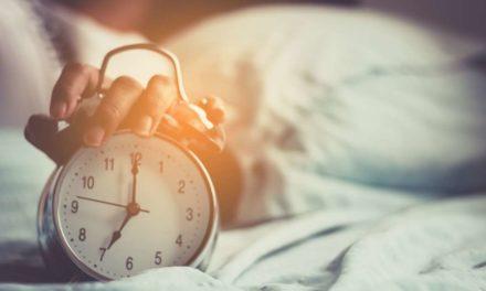 اشتباهات رایج و حقایقی در مورد خواب ; خواب کافی برای بدن چند ساعت است؟