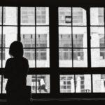 افسردگی پنهان چیست و شش نشانه ی آن؟