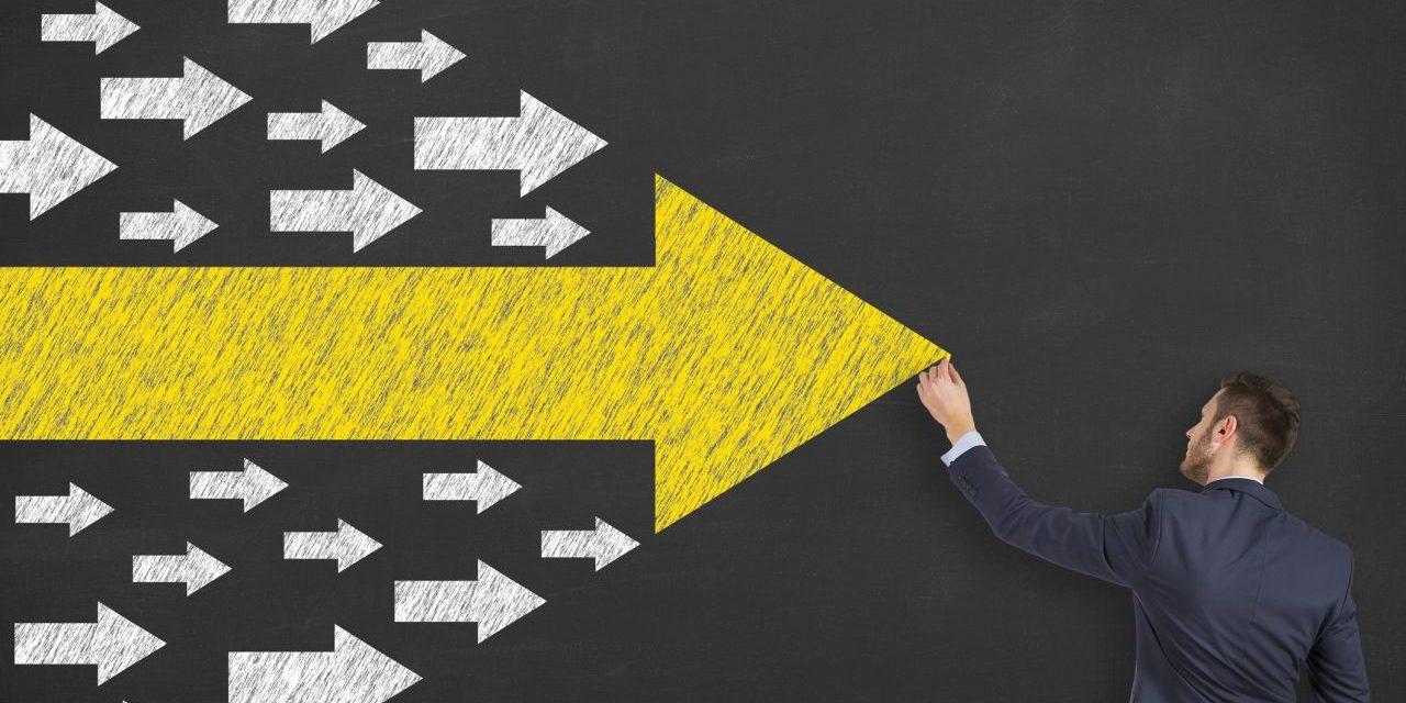 انواع سبک های رهبری؛ سبک رهبری شما کدام یک است؟