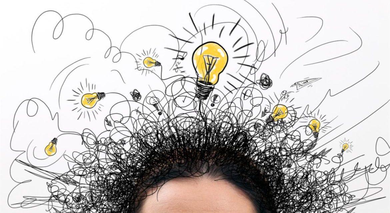 چگونه پراکندگی ذهنی خود را کنترل کنیم؟ و به دنبال رویای خود باشیم