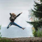 هورمون اندورفین چیست و چرا بدن ما به هورمون اندورفین نیاز دارد؟