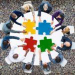 ۶ راه برای جذاب تر کردن سبک مدیریت و محیط کارمان