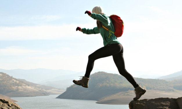 چند روش مؤثر برای غلبه بر ترس ناشی از ایجاد تغییرات بزرگ در زندگی