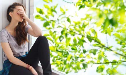 علائم افسردگی تابستانی چیست و چگونگی جلوگیری از بروز افسردگیهای ناخواسته