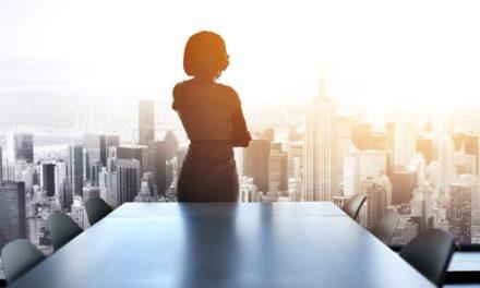موفقترین زنان کارآفرین جهان ; زنانی که  به موفقترین زنان کارآفرین جهان تبدیل شدند