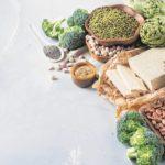 نکاتی در رابطه با بهترین و سالمترین عادت های غذایی در دنیا