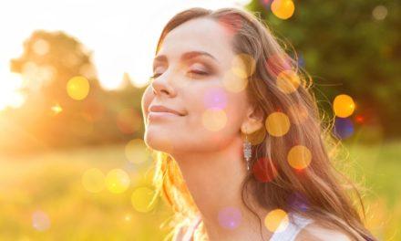۷ قدم برای خودگویی مثبت و تأثیر آن در موفقیت