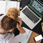 نحوه برخورد با ۷ موقعیت دشوار در محیط کار