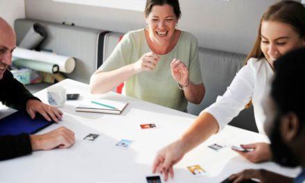۷ روش که چگونه روابط اجتماعی موفق داشته باشیم؟