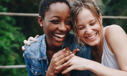 ۵ هورمون شادی و راههای افزایش آن