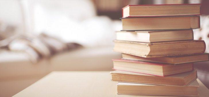 ۵. دانش خود را در همه زمینهها افزایش دهید.