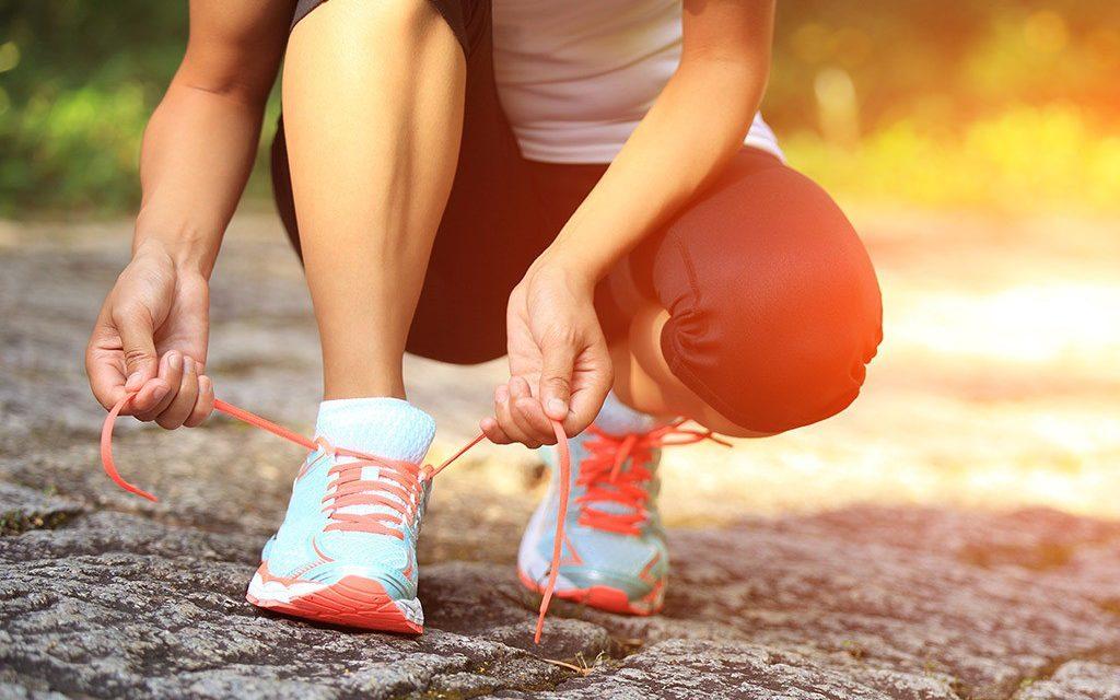 تاثیر ورزش بر افسردگی و درمان آن