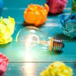 تأثیری استفاده از خلاقیت پنهان درونی بر زندگی فردی ما