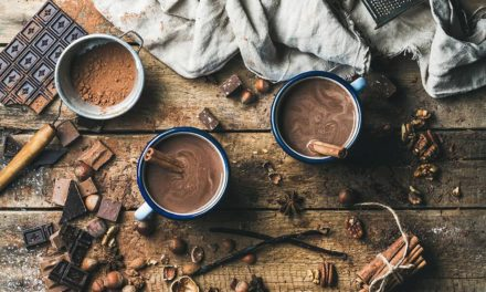 خواص کاکائو؛ ۱۱ خاصیت پودر کاکائو برای سلامتی