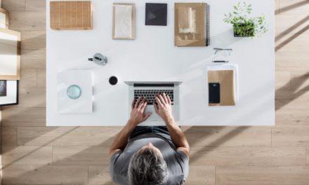 ۷ عادت صبحگاهی کارآفرینان موفق برای شروع روز کاری