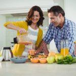 خوراکیهایی که به افزایش تمرکز کمک میکنند