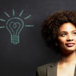 درمورد هوش هیجانی چه میدانید؟