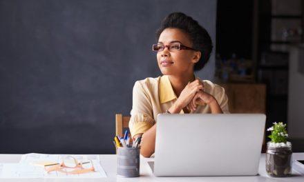 چه مهارتهایی از شما یک کارآفرین میسازد؟