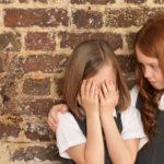 همدلی چیست و ۶ نشانهی آن