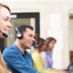 ۱۵ مهارتی که کارمندان بخش خدمات مشتریان باید بلد باشند.