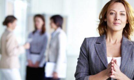 ۱۰ عادت رئیسهای دوستداشتنی