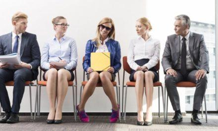 ۹ نوع شخصیت افرادی که در محیط کارشان موفق نیستند؟