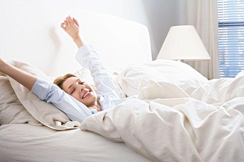 ۷ عادت صبحگاهی کارآفرینان موفق برای شروع بهترین روز کاری