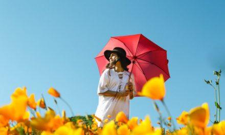 ۹ تلهای که خوشحالی شما را محدود میکند!