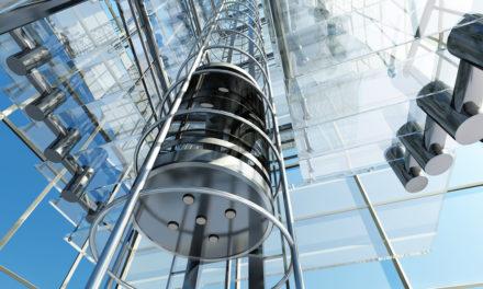 ترس از آسانسور و روشهای غلبه بر آن