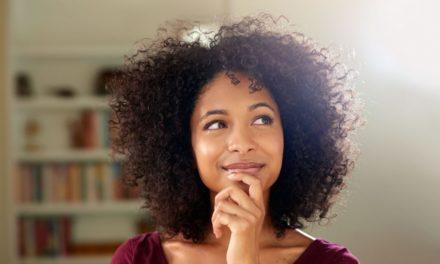 ۱۴ تمرین عجیب برای تقویت مغز و حافظه!