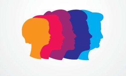 چگونه نوع شخصیت شما بر روی سلامتیتان تأثیر می گذارد؟