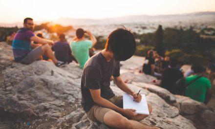 """آیا داشتن """"تفکر خلاق"""" آموختنی است؟"""