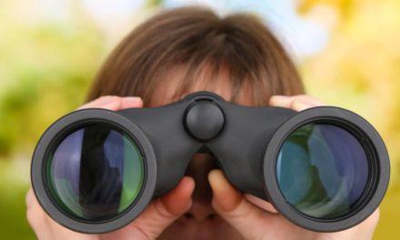 ۸ نکته برای بهبود قدرت مشاهده