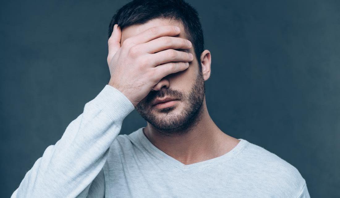 ۵ استراتژی برای کسانی که در تصمیم گیری مشکل دارند!