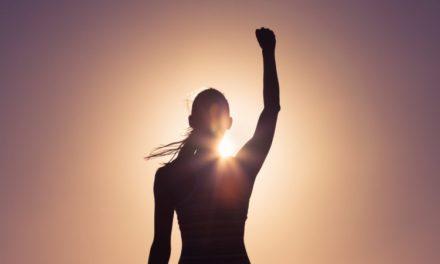 ۶۳ روش برای تقویت اعتماد به نفس