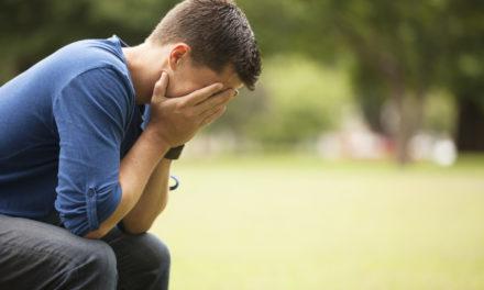 ۵ علل ایجاد احساس گناه و راههای رهایی از آن