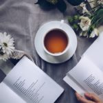 ۱۴ فایده ی کتابخوانی؛ و چرا باید هر روز کتاب بخوانیم؟