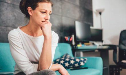۵ باور نادرست درمورد افسردگی