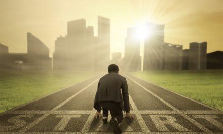 چطور پر حرفی مانع رسیدن هدف تان می شود؟